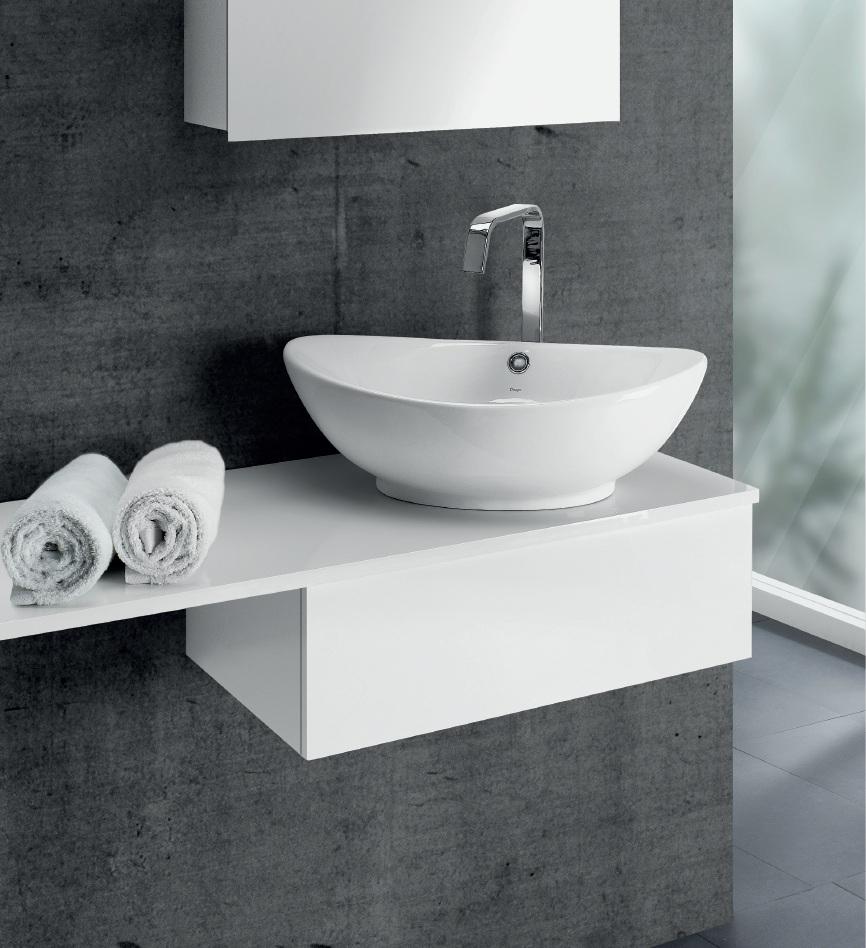 умывальник для ванной размер