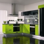 выбрать мебель для кухни цвет