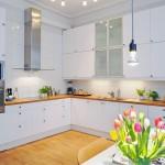 выбрать мебель для кухни цвет 6
