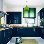 выбрать мебель для кухни цвет 7