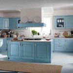 выбрать мебель для кухни цвет 8