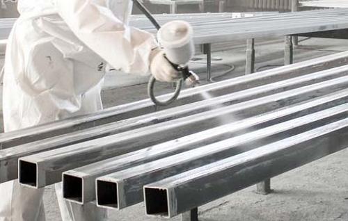 6 советов по холодному цинкованию металла