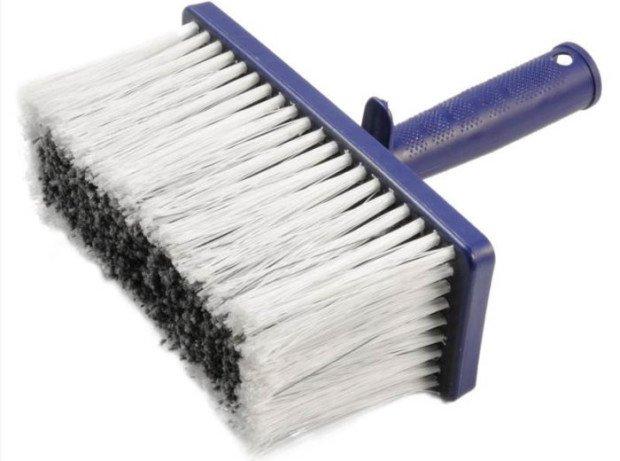кисти для покраски макловица
