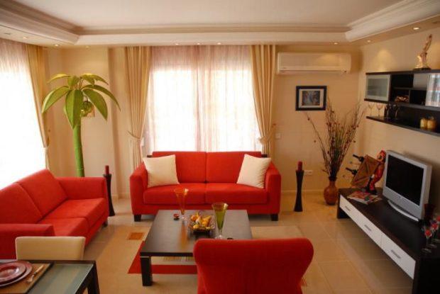 Где установить кондиционер в квартире, доме, комнате: 7 важных советов