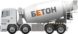 завод бетон 3