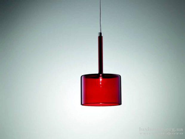7 советов по выбору потолочного светильника