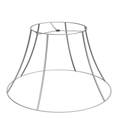 Настольная лампа декоративная Bali 25837T - купить в
