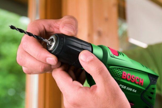 9 советов, как выбрать дрель для дома: виды дрелей, мощность, применение, Строительный блог Вити Петрова