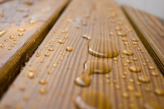14 советов, как выбрать лак для дерева для внутренних и наружных работ: виды лаков