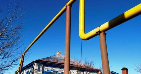 8 советов, какие трубы для газопровода выбрать: диаметр, материал