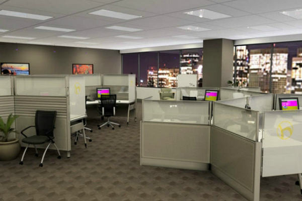 8 советов по выбору офисной мебели