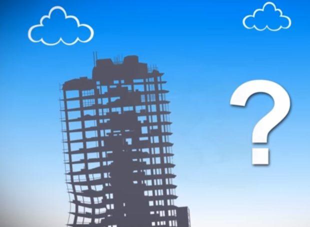 Независимая экспертиза строительства: цели, задачи, выгода