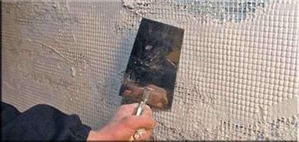 6 способов, как сделать фальш-камин своими руками
