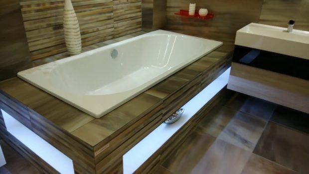 8 советов, какую стальную ванну лучше выбрать: размеры и производители