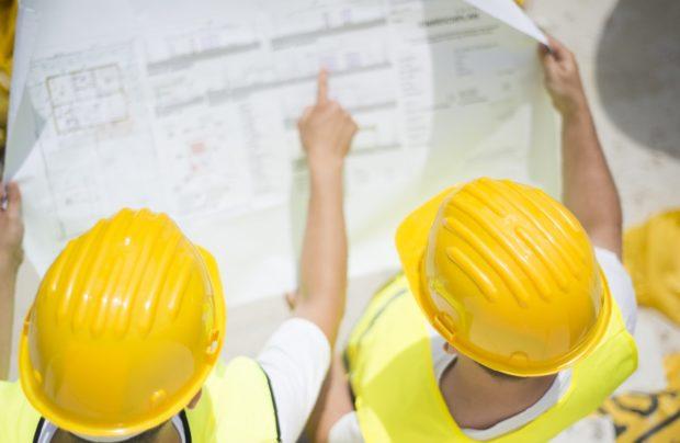 Строительный контроль: цели и процедура проведения