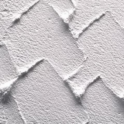 8 способов, как снять штукатурку со стен и потолка