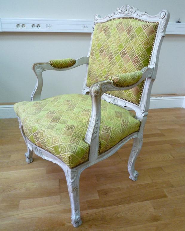 гобелен для обивки стульев