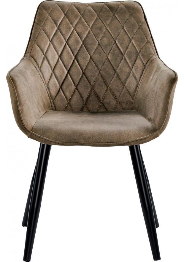 микрофибра для обивки стульев