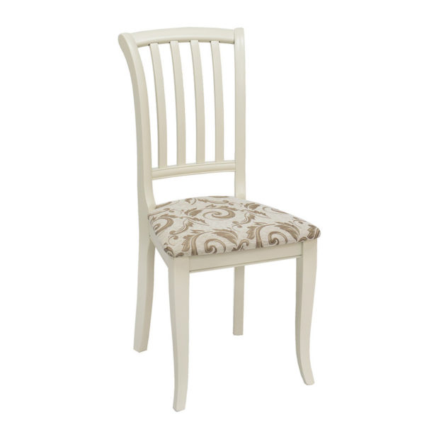 шенилл для обивки стульев