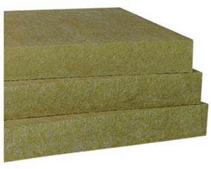 Как правильно выбрать базальтовые плиты для утепления и звукоизоляции