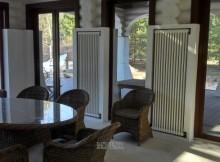 Качественное отопление в частном доме