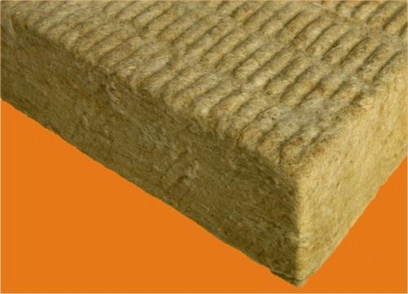 Каменная вата для звукоизоляции: 6 советов по выбору
