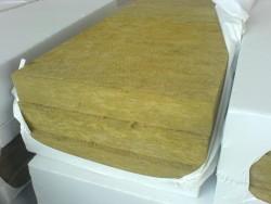 выбрать базальтовые плиты для утепления и звукоизоляции