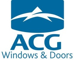 ACG Windows & Doors