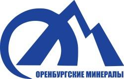 АО «Оренбургские минералы»