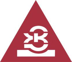 АО «Железногорский кирпичный завод»