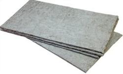 Базальтовые плиты 2