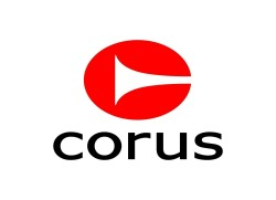 Corus Group