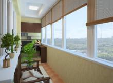 Dizajjn-balkona-foto-14