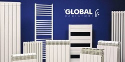 Global Radiatori