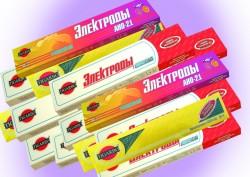 КОМЗ-Экспорт
