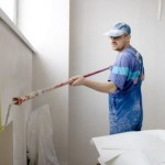 5 советов, какую грунтовку выбрать для стен, Строительный блог Вити Петрова