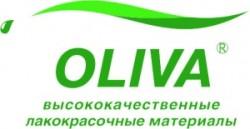 Лакокрасочный завод «Олива»