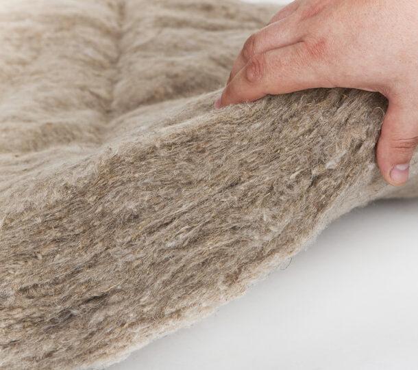 эвкалиптовый наполнитель одеяла
