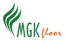 Mgk Floor