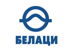 ОАО «Белгородасбестоцемент»