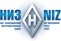 ОАО «Новосибирский инструментальный завод»