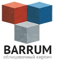 ООО «БАРРУМ»
