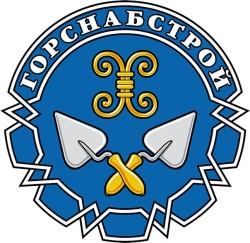 ООО «ГорСнабСтрой»