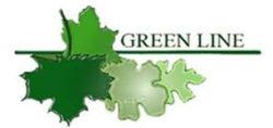 ООО «Green Line»