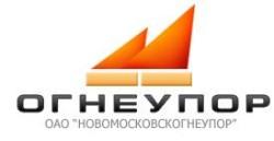 ООО «Кирпичный завод «Новомосковскогнеупор»