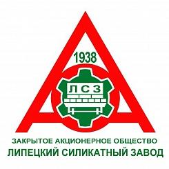 ООО «Липецкий силикатный завод»