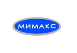 ООО «Мимакс»