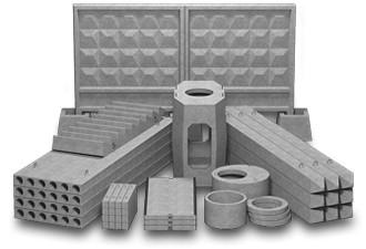 Крупные производители бетона москвы области купить керамзитобетон кемерово