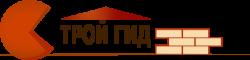 ООО «Строй ГИД»