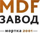 ООО «Завод МДФ»